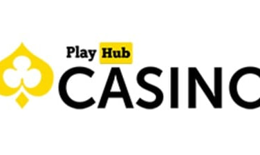 Play Hub Casino Review