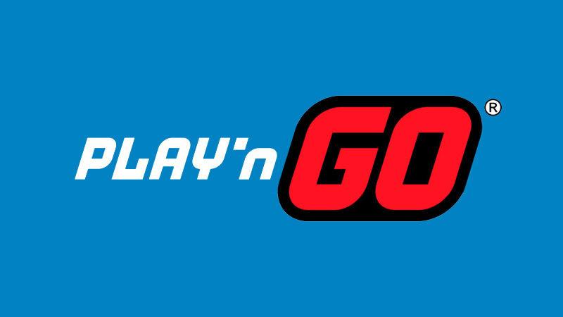 Game Play'n GO Baru untuk tahun 2020