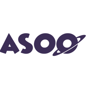 Casoo Casino Review