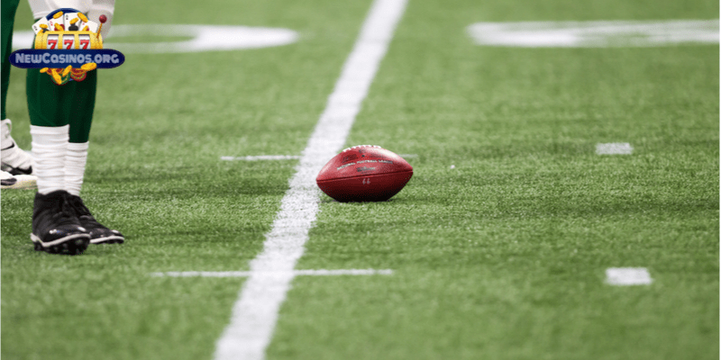 los angeles chargers at kansas city chiefs