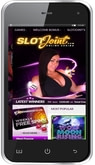 Slotjoint Mobile Casinos