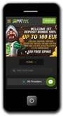 Fastpay Mobile Casino