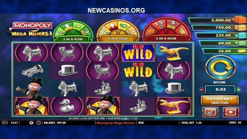 "Game Slot Monopoli ""class ="" wp-image-20575"